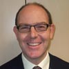 Mark Pietroni
